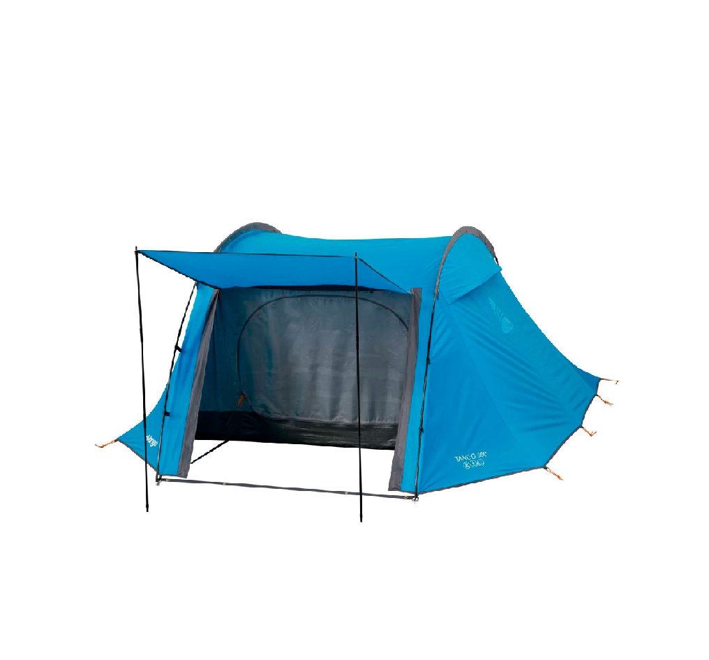 Vango Tango 300 Tent - River 2017