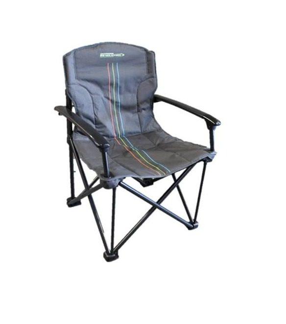 Outdoor Revolution Taranto Chair