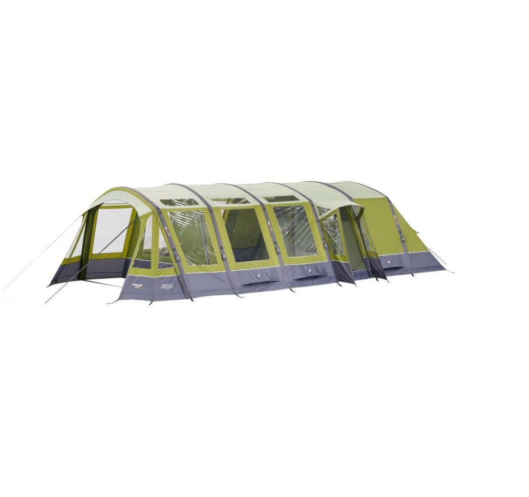 Vango Inspire 800 XXL Tent