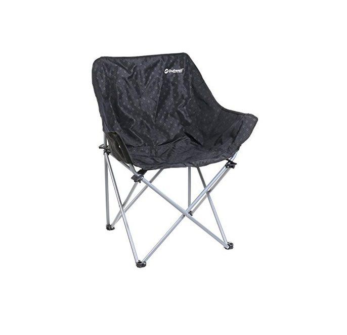 Outwell Sevilla Chair
