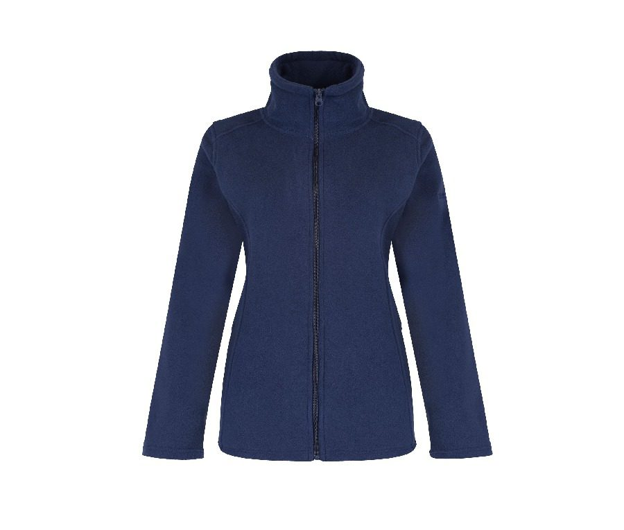 Regatta Cathie III Fleece - Navy