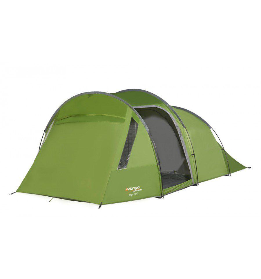 Vango Skye 500 Tent 2018