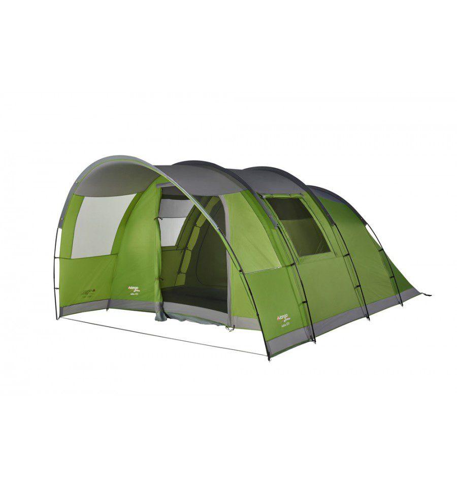 Vango Ashton 500 Tent 2018 1