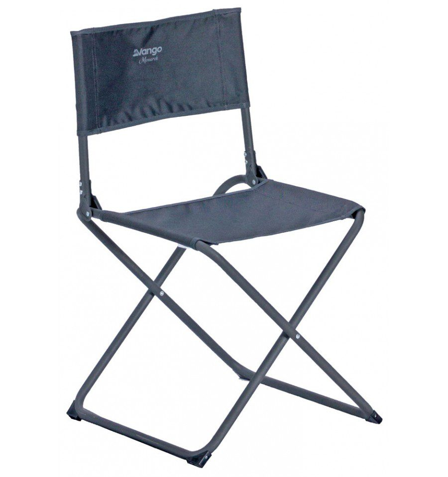 Vango Monarch 2 Folding Chair
