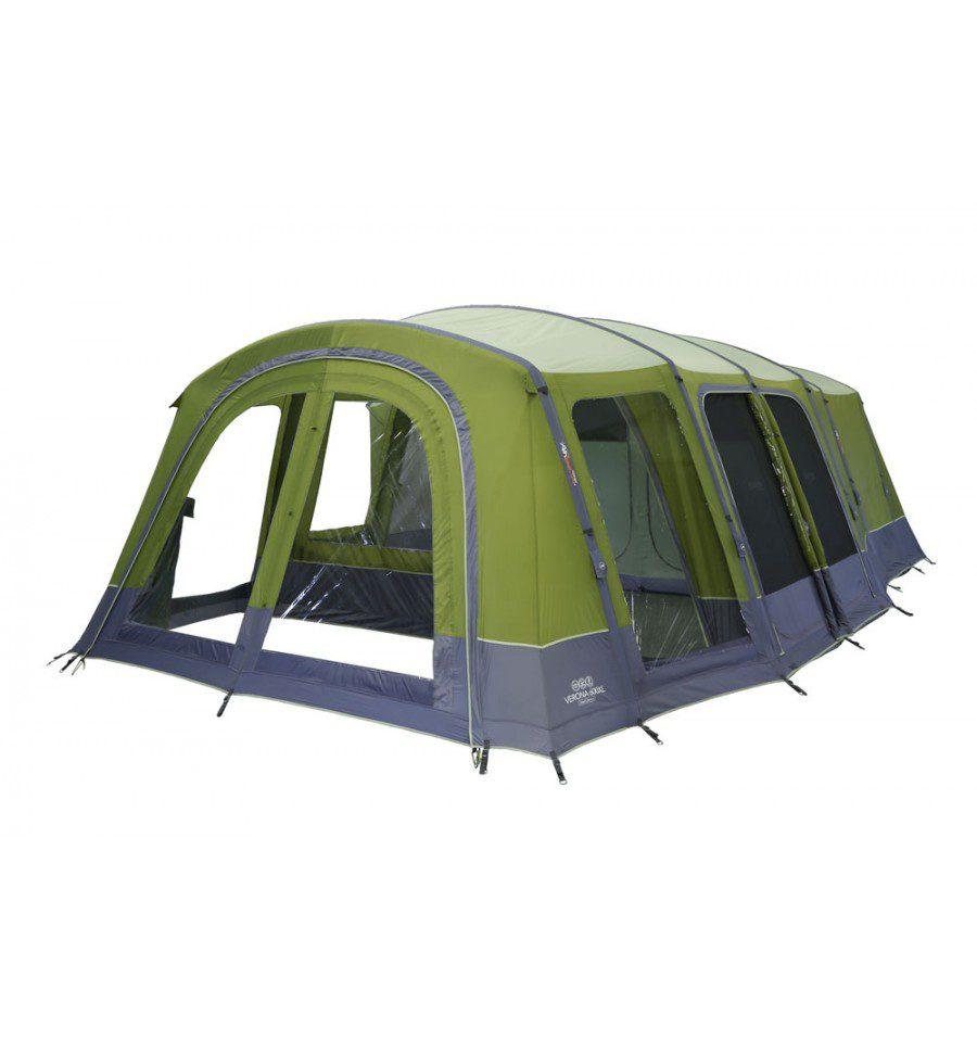 Vango Verona Air Tent 2018 1