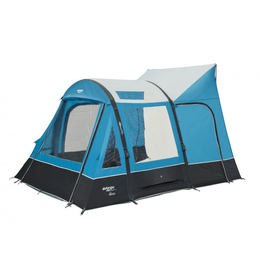 Vango Idris II Tall awning 2018