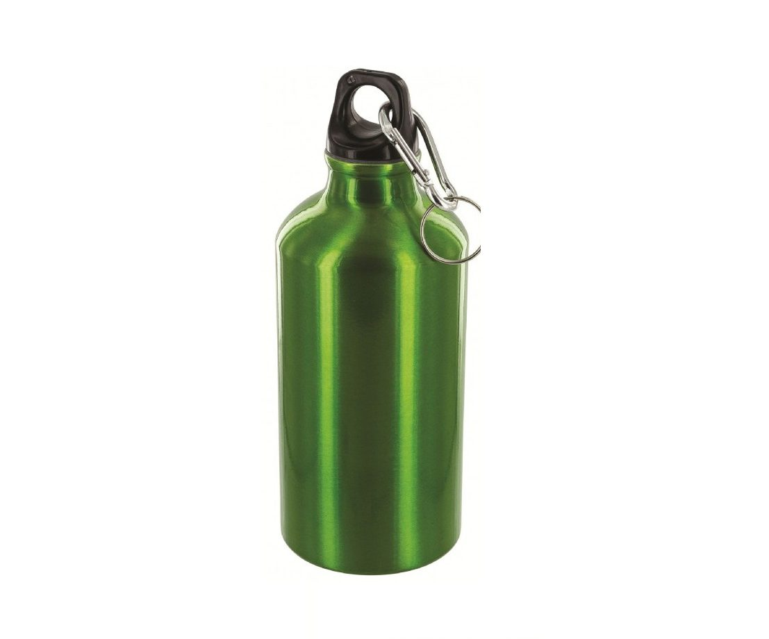 500Ml Alu Green