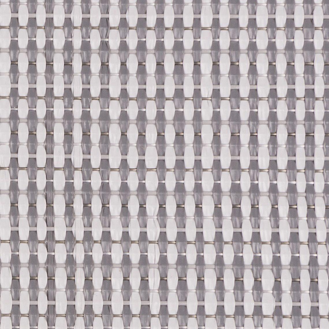 Kampa elegance carpet close up 2018