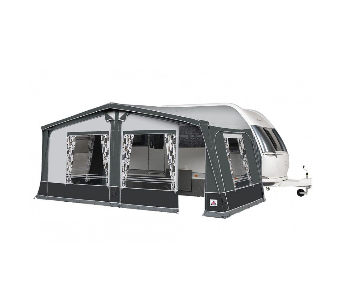 Dorema Daytona Air Awning 2018