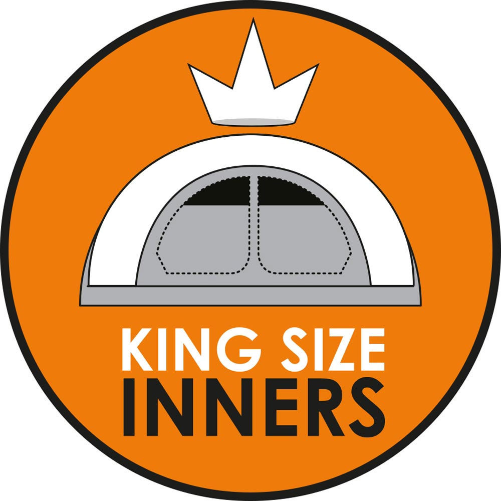 King-Size Inners