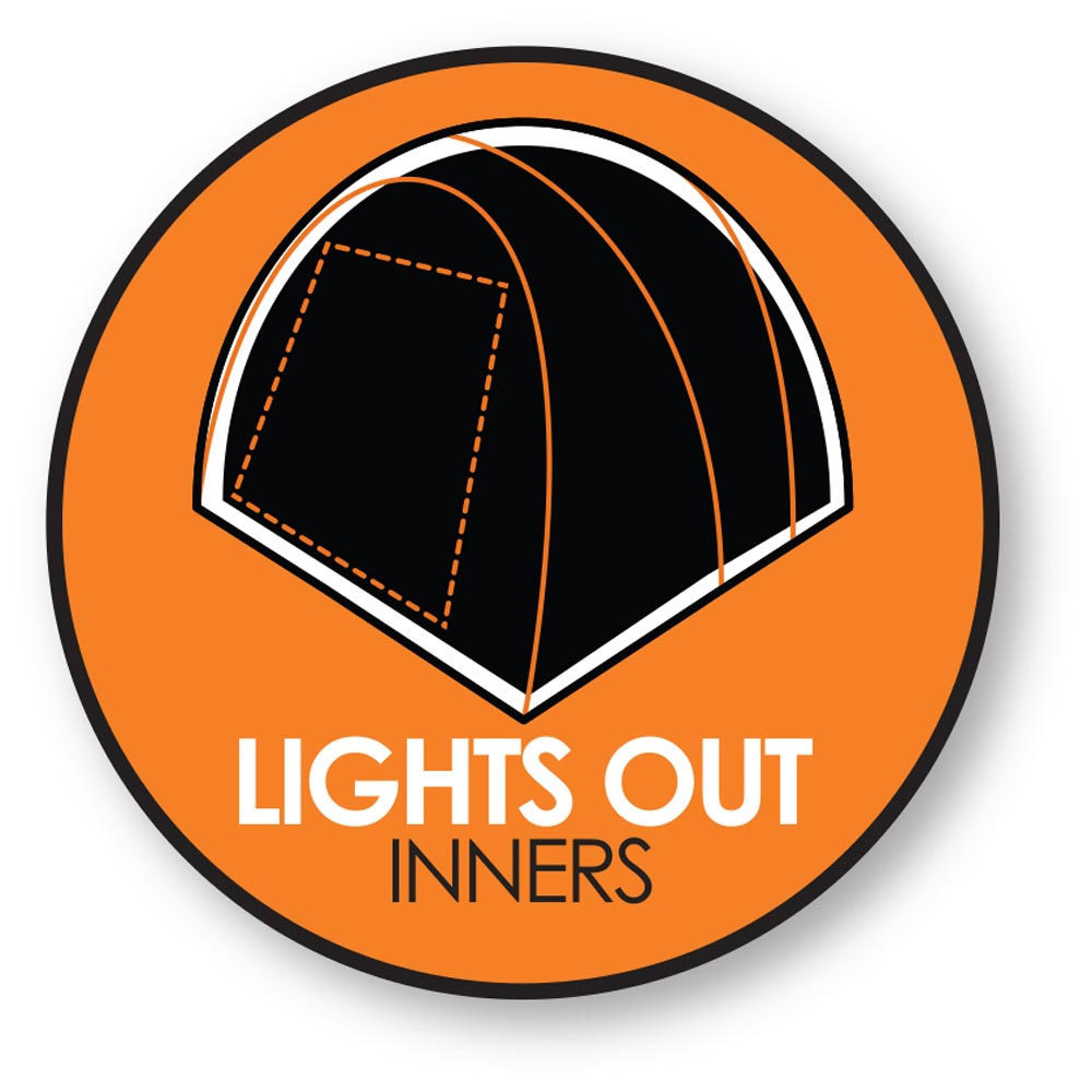 Lights-Out Inners