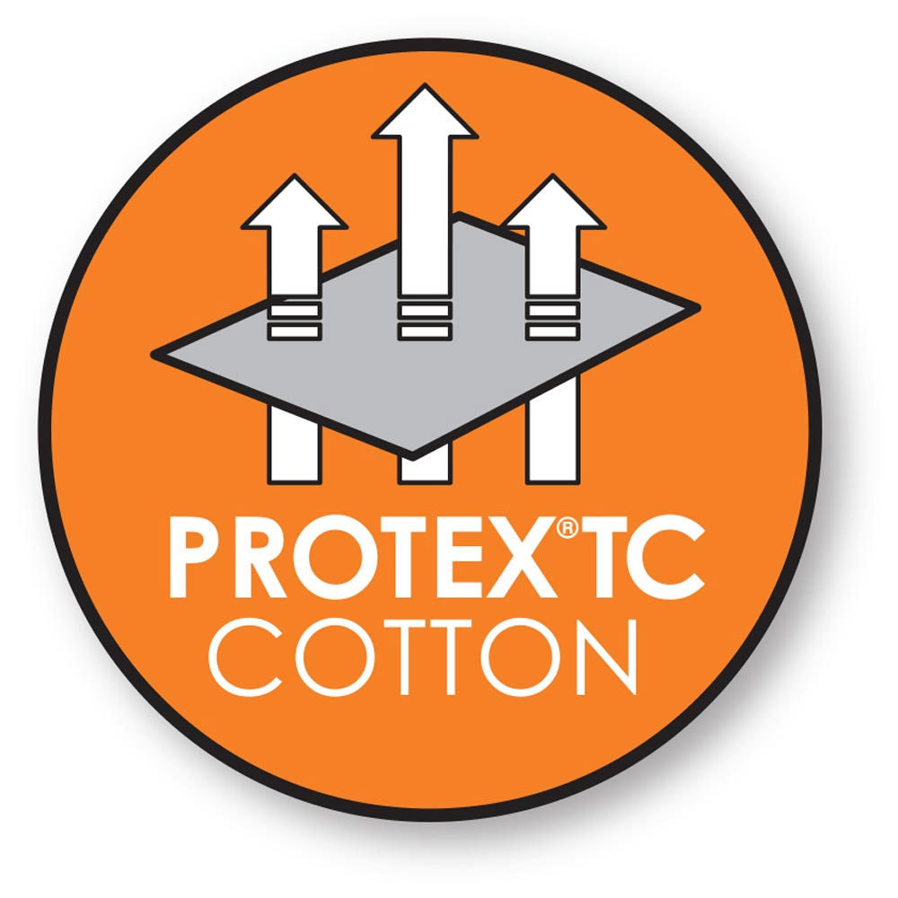 Protex TC Cotton