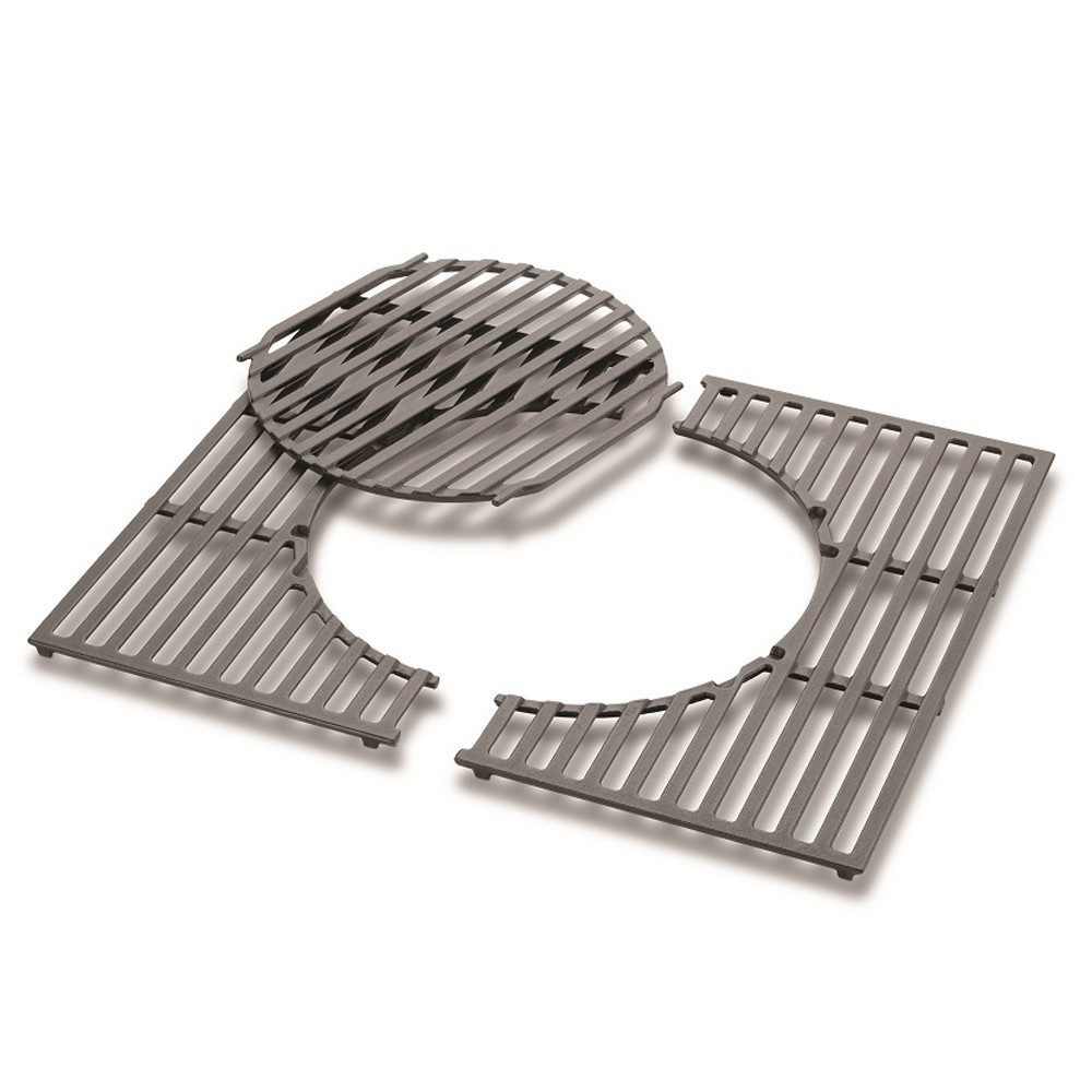 Weber GBS Cooking Grate