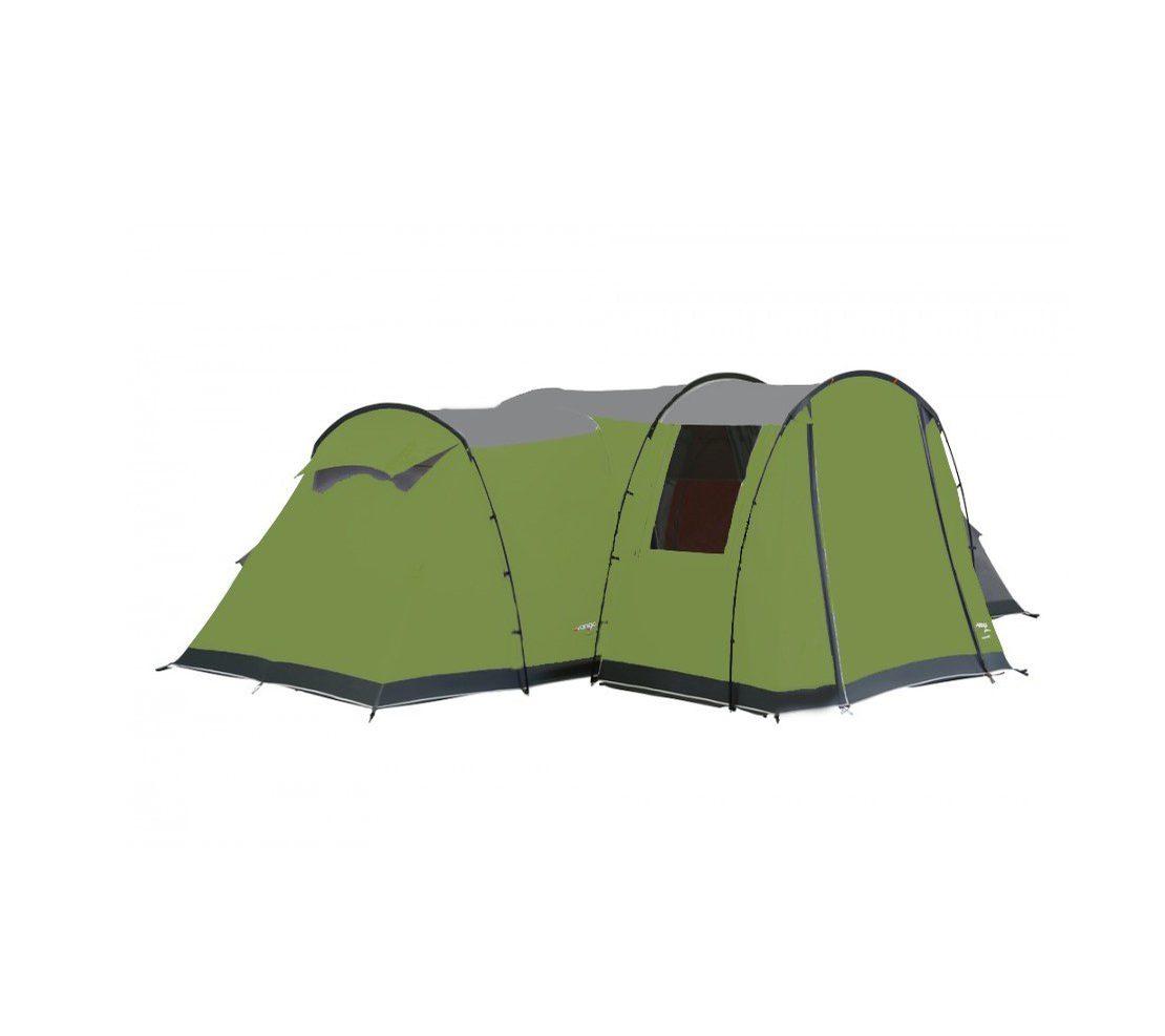 Vango Longleat tent side awning 2018