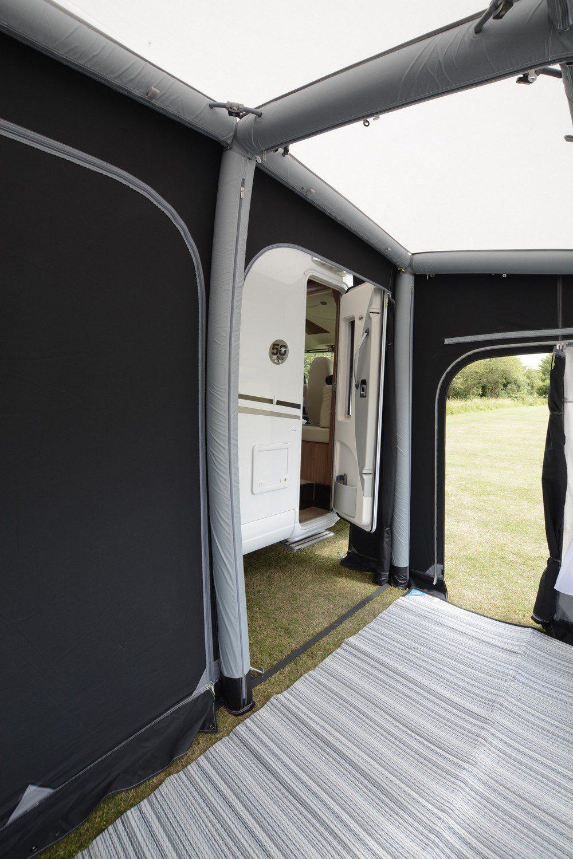 Kampa Motor Rally Air Pro 330 Drive Away Awning 2019