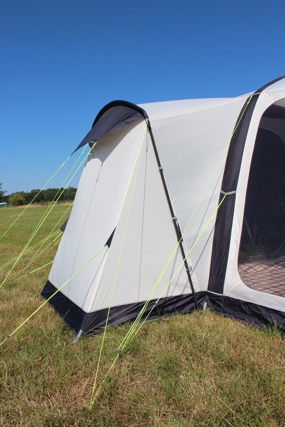 Outdoor Rev Airedale 7 4