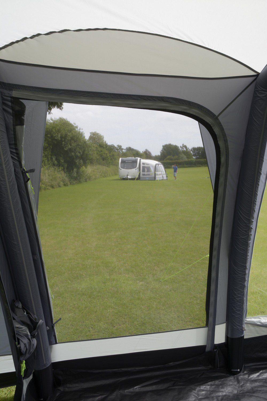 Kampa Motion Air Drive Away Awning 20