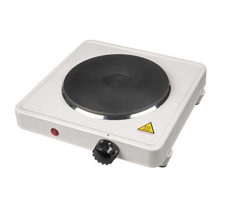 Quest Low Wattage Cooking Plate