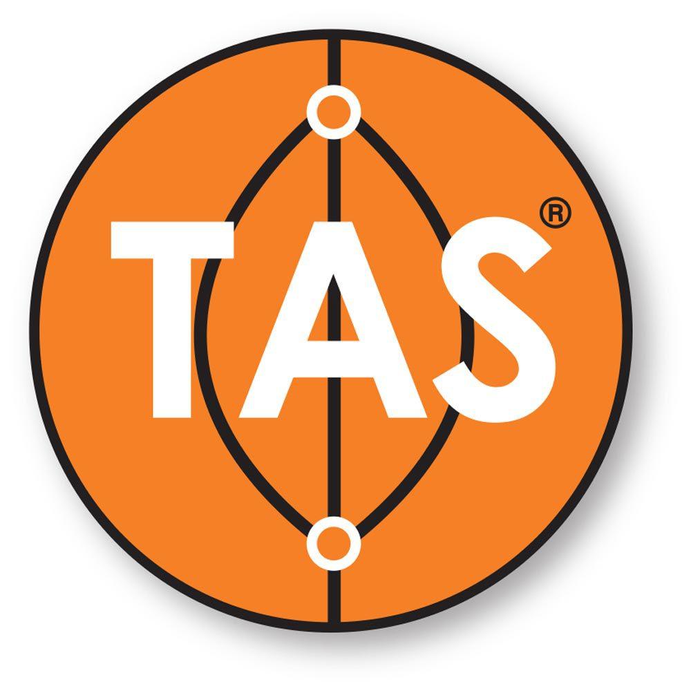 Vango Tied Arch System (TAS)
