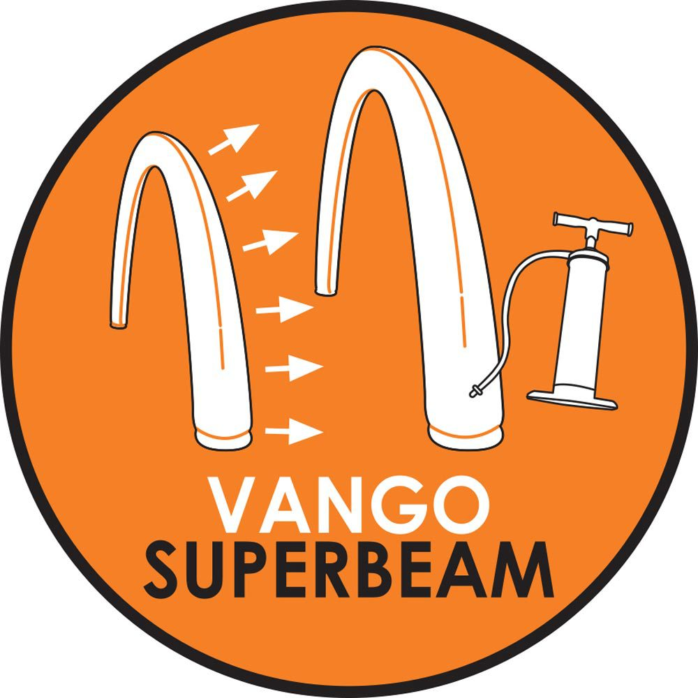 Vango Superbeam
