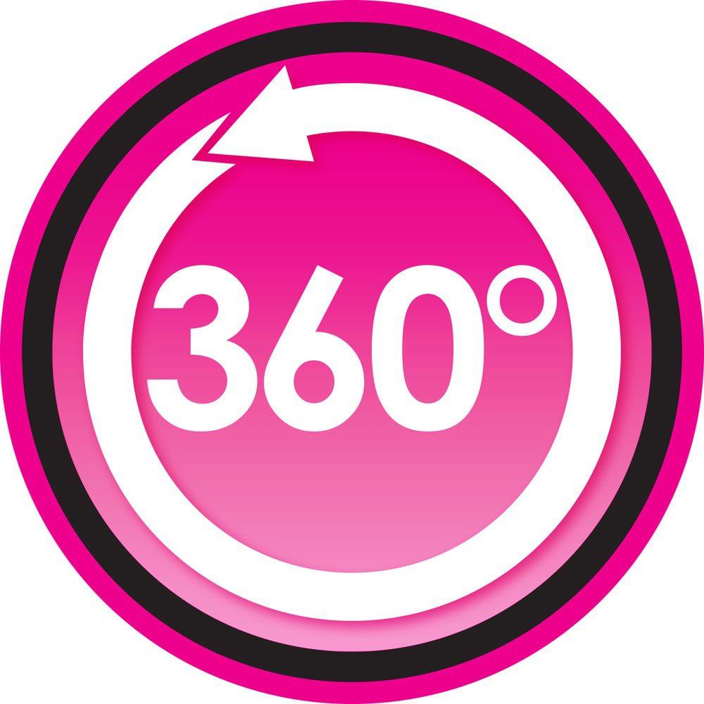Vango 360 Reflectors