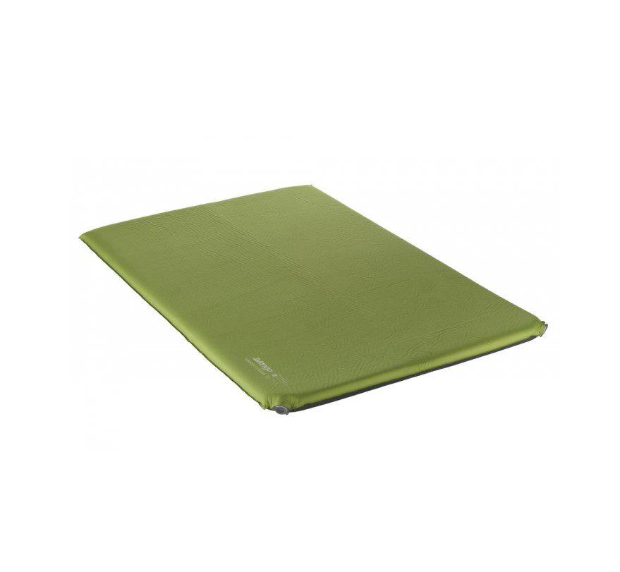 Vango Comfort 7.5 Double Self inflating mat
