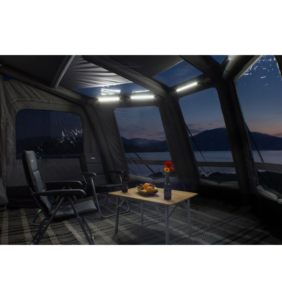 Vango Sunbeam 450 Light System 2