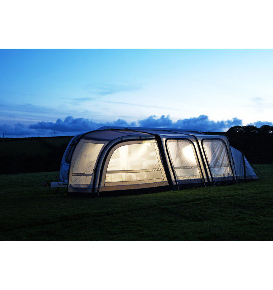 Vango Sunbeam 450 Light System 3