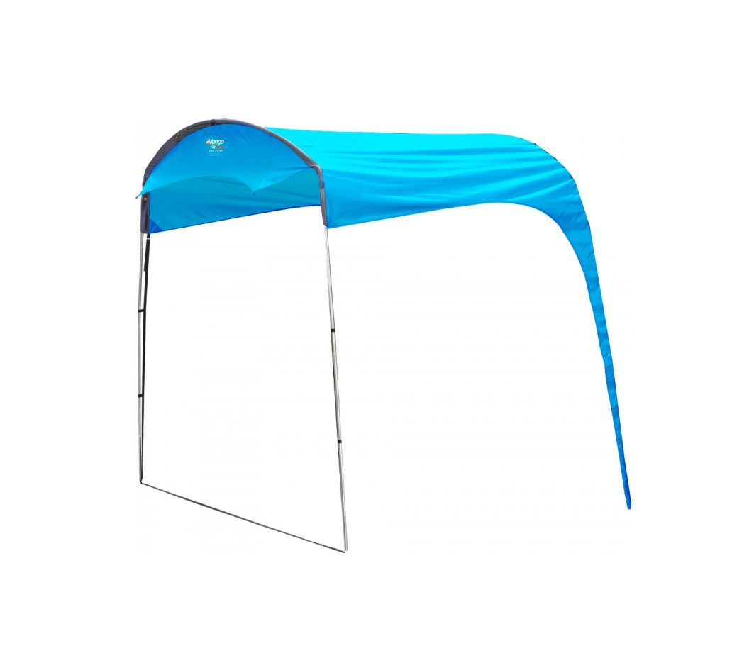 Vango Exclusive sun canopy