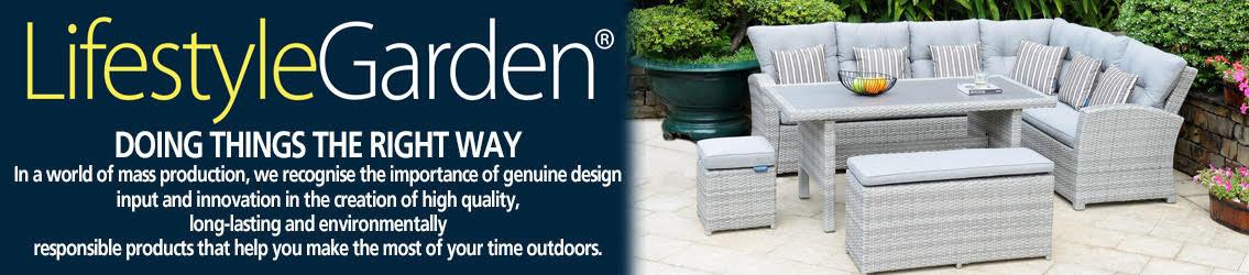 Lifestyle Garden Header