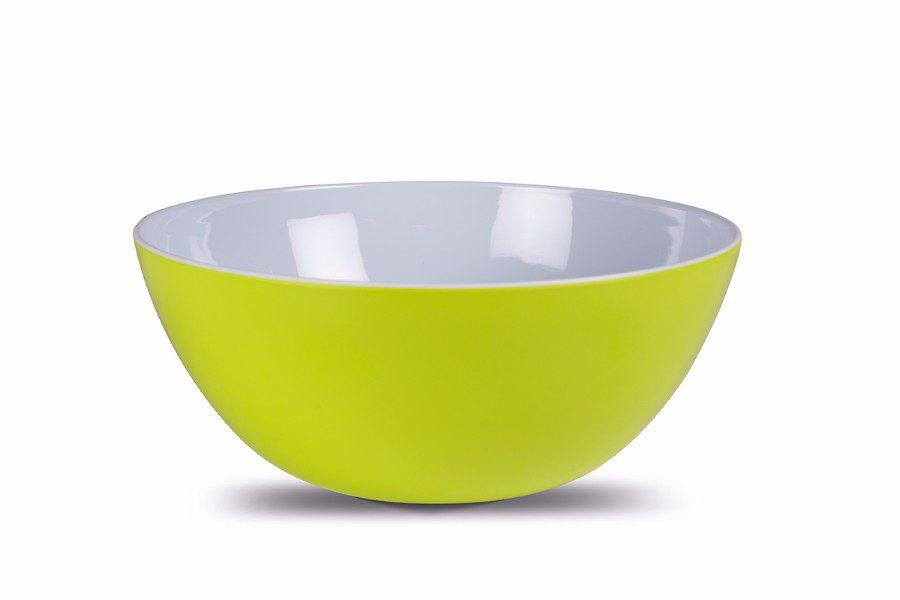 Mm0046 Citrus Green Salad Bowl 0