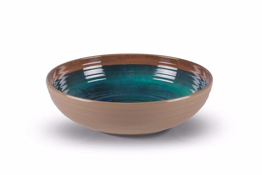 Mm0073 Java Bowl 0