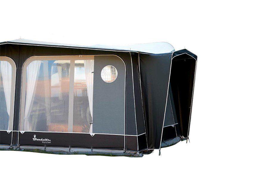 Prisma Door Canopy Aj4I3294
