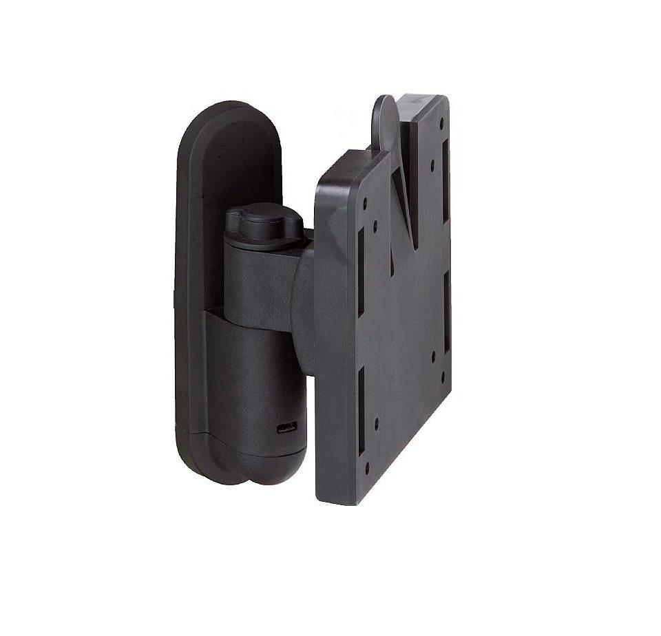 Vision Plus Short Arm TV Bracket - Quick release