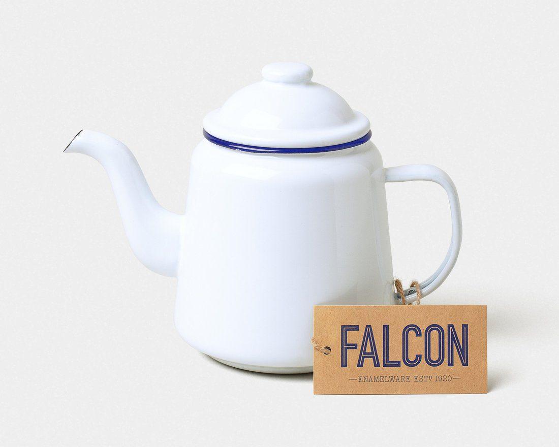 Falcon Teapot Original White Blue Pkg Rgb E0Fb3D48 357B 475E B341 1F795Fa92D6A 1100X