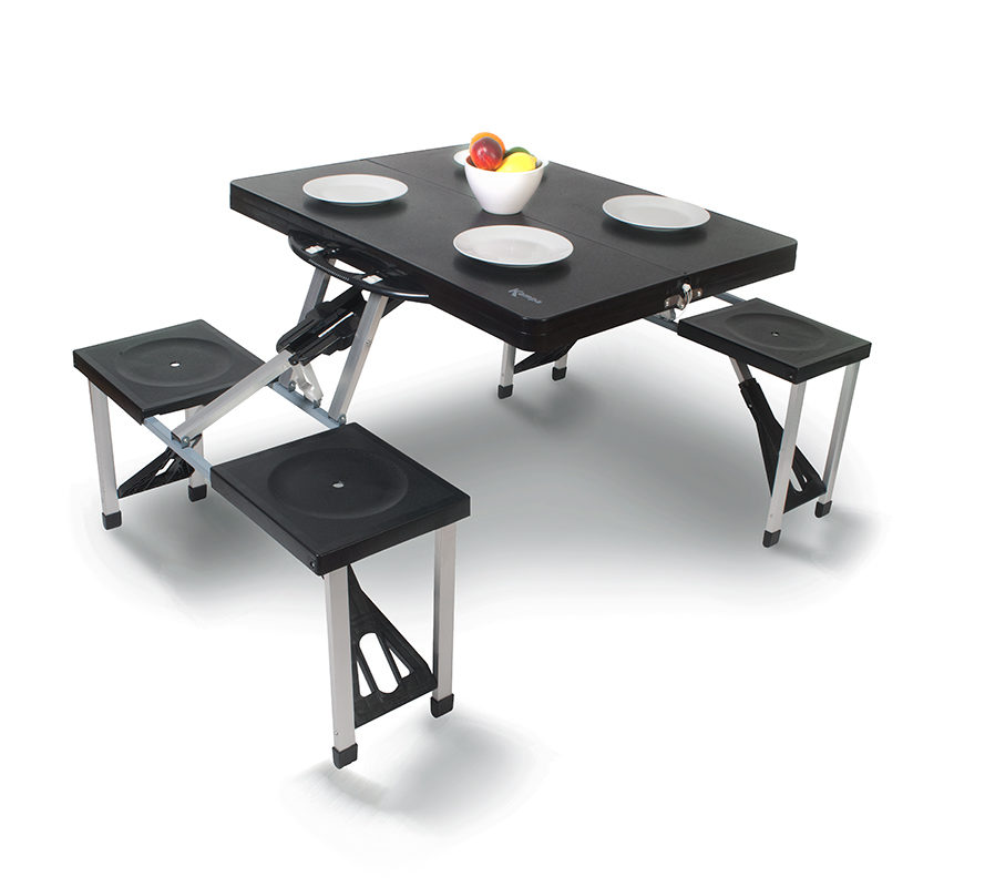 Ta1700 Happy Table