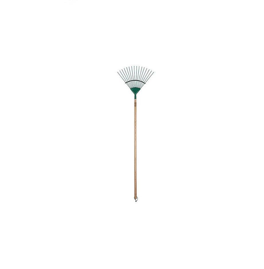 Gardeners Mate Lawn Rake 94030