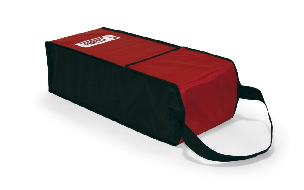 Fiamma Level Bag For Fiamma Levellers 3