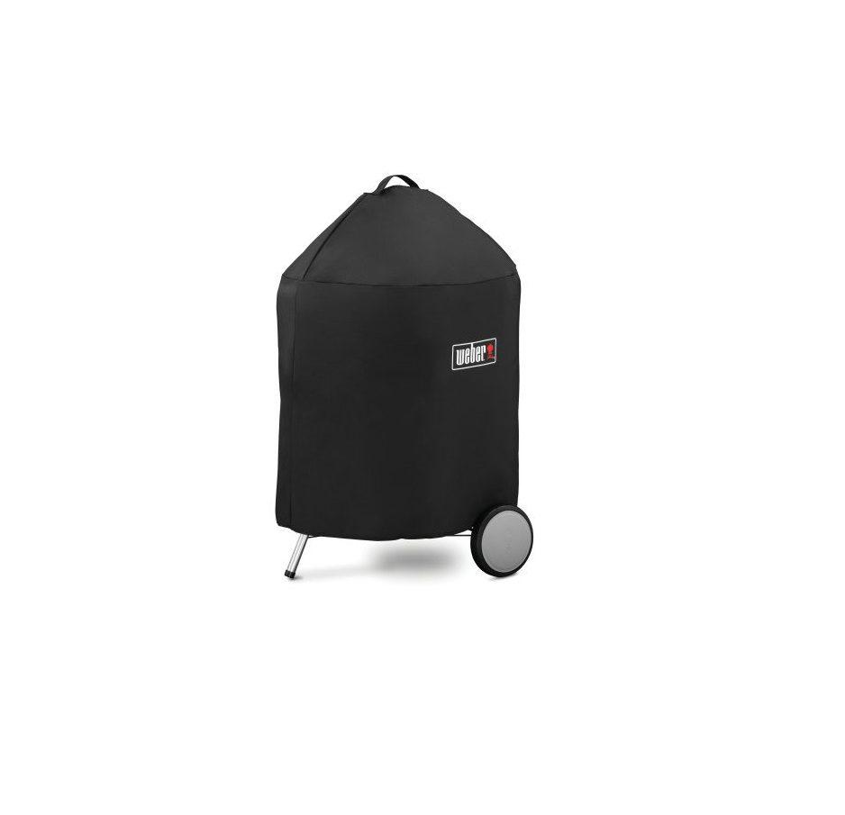 Weber Premium Cover 57Cm Kettle 7143