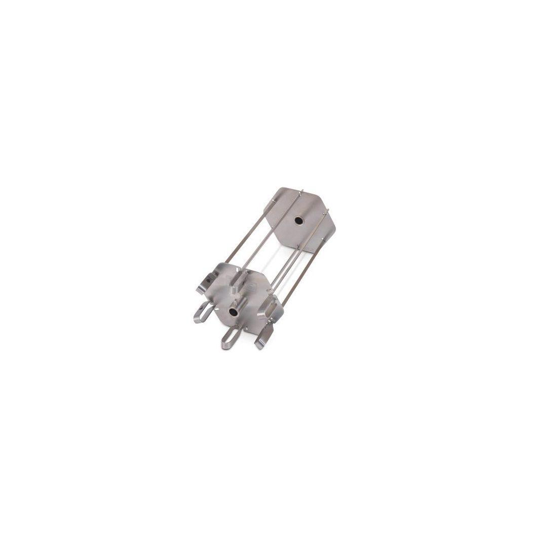 Weber Rotisserie Skewer System 17395
