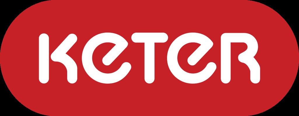 1024Px Keter Plastics Logo Svg