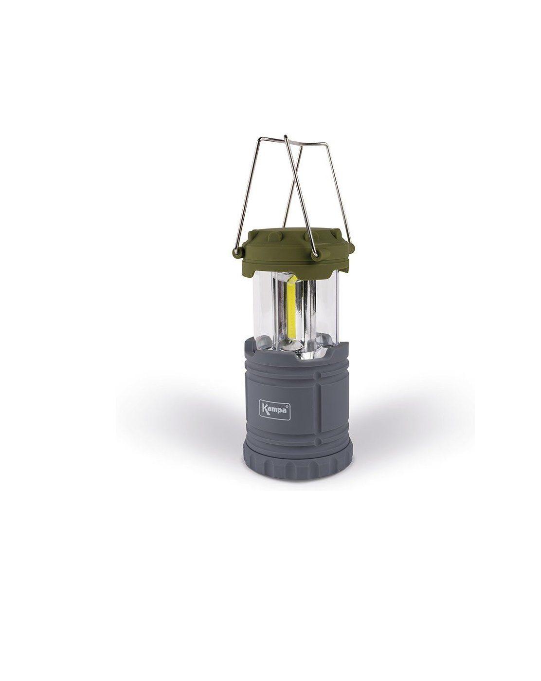 601068 Kampa Flare Cob Led Lantern 1 1530152339
