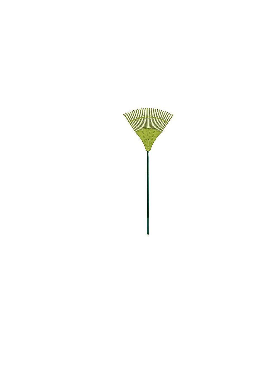 Gardeners Mate Plastic Leaf Rake 94220