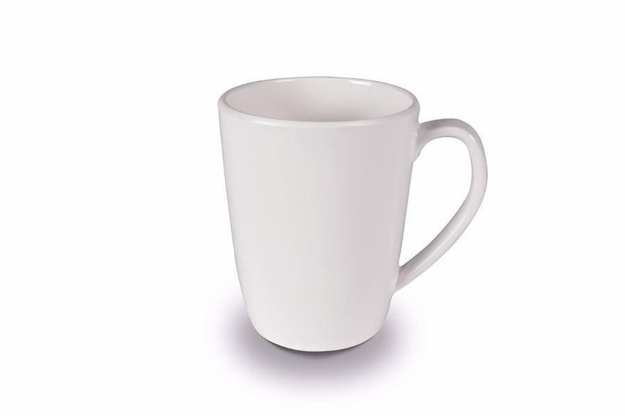 Mm0080 Blanco Mug 0