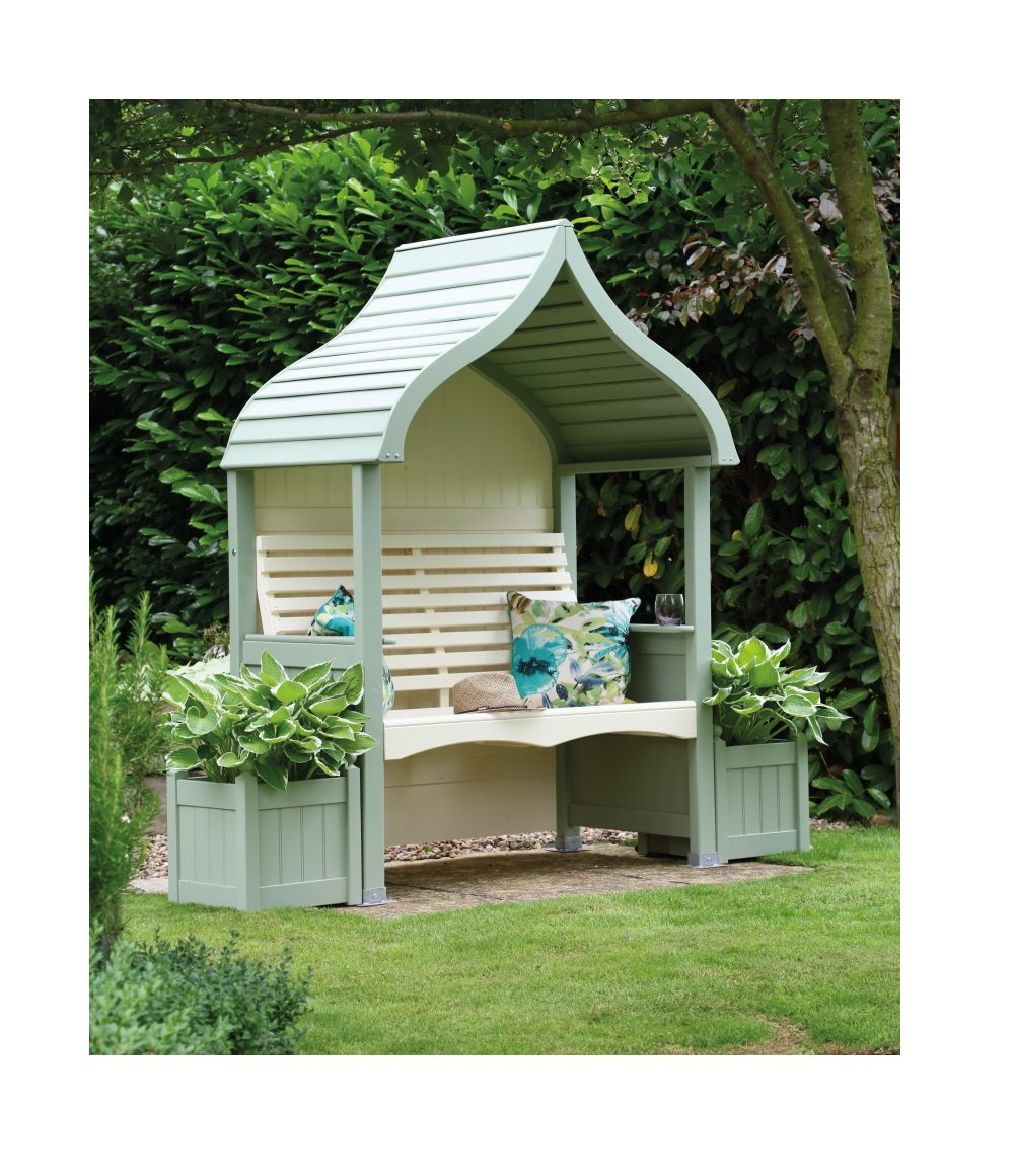 Orchard Arbour Sage800