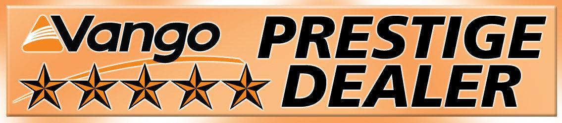 Vango Prestige Dealer 1