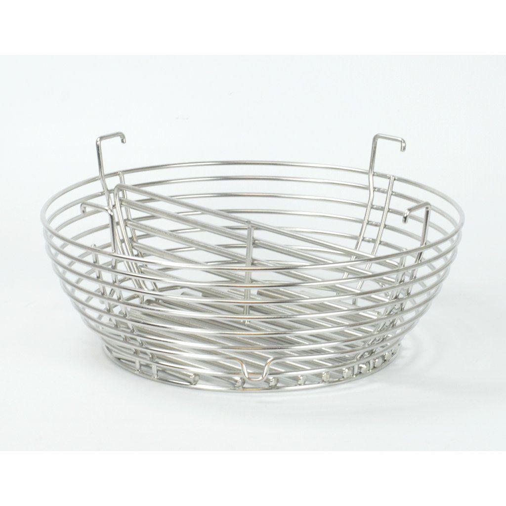 Classic Charcoal Basket 1024X1024