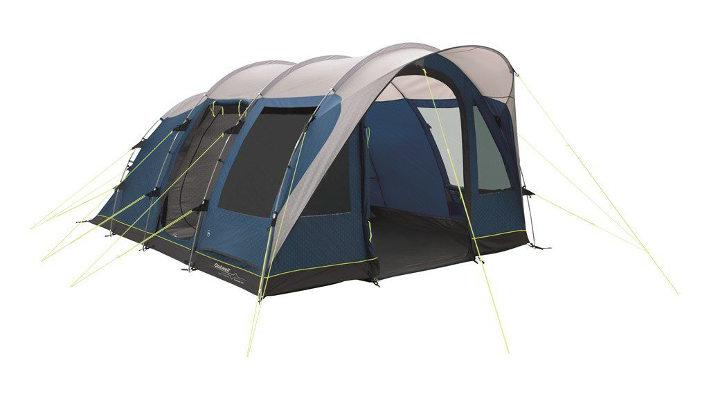 Outwell Lawndale 500 Tent 44499 1558689142 1280 1280