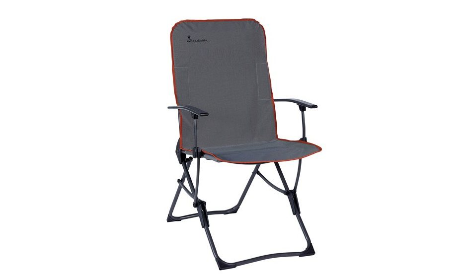 Balder Chair1