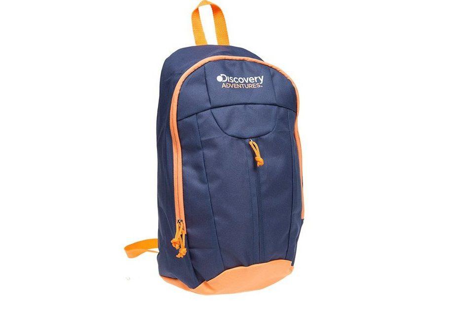 18L Daypack